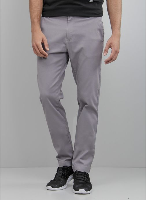 V18MCS02_745_1-CALCA-MASCULINA-CHINO-SARJA-COLOR