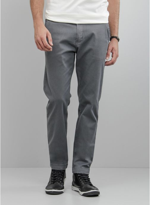 V18MCS02_970_1-CALCA-MASCULINA-CHINO-SARJA-COLOR