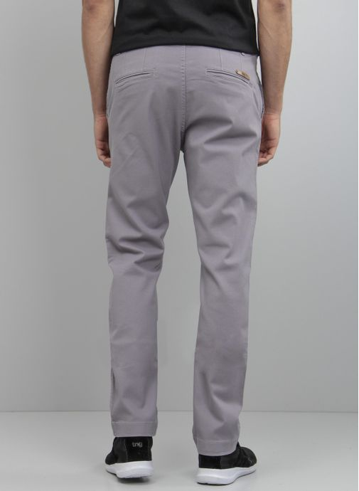V18MCS02_745_2-CALCA-MASCULINA-CHINO-SARJA-COLOR