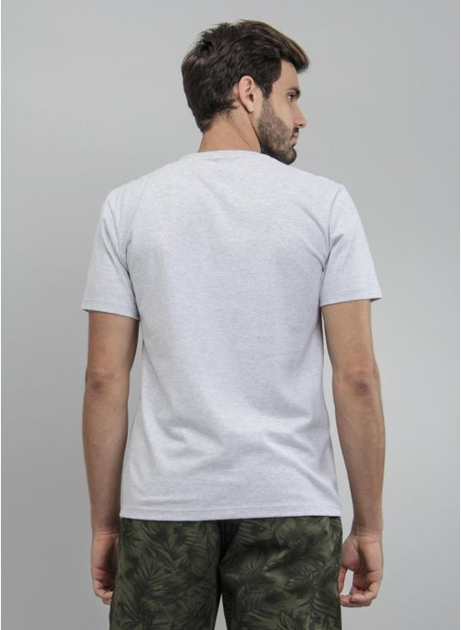 I19MKCW09_905_2-CAMISETA-MASCULINA-SILK-DISTORTED