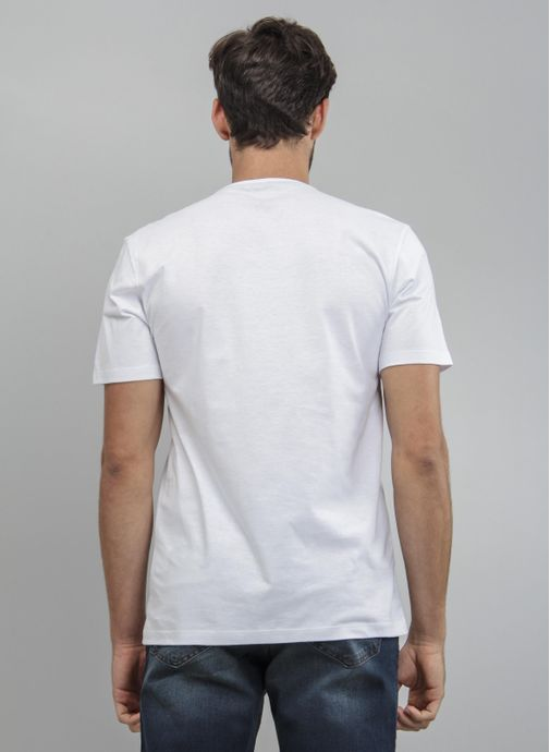 I19MKCW13_350_2-CAMISETA-MASCULINA-SILK-MAKE-THINK