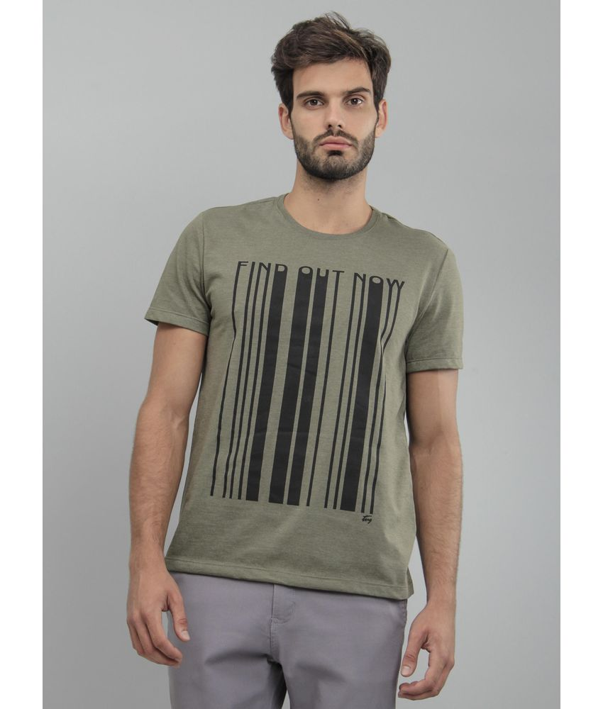 I19MKCW81_876_1-CAMISETA-MASCULINA-SILK-FIND-OUT-NOW