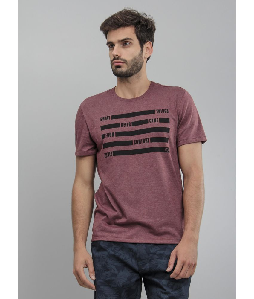 I19MKCW84_125_1-CAMISETA-MASCULINA-SILK-GREAT-THINGS
