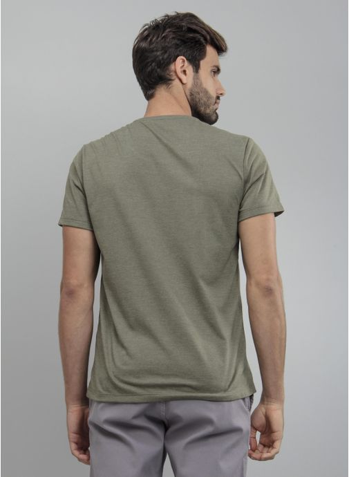 I19MKCW81_876_2-CAMISETA-MASCULINA-SILK-FIND-OUT-NOW