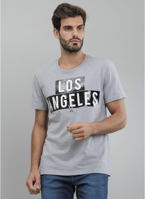 I19MKDW06_905_1-CAMISETA-MASCULINA-SILK-LOS-ANGELES