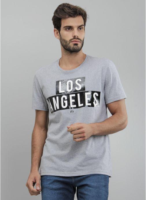 I19MKDW06_905_1-CAMISETA-MASCULINA-SILK-LOS-ANGELES