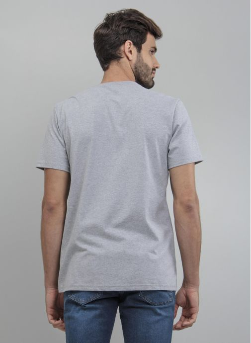 I19MKDW06_905_2-CAMISETA-MASCULINA-SILK-LOS-ANGELES