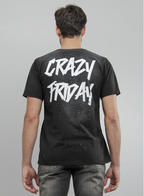 I19MKDW45_950_2-CAMISETA-MASCULINA-SILK-CRAZY-FRIDAY