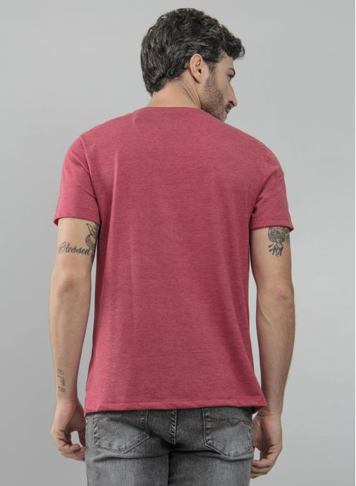I19MKCW65_608_2-CAMISETA-MASCULINA-SILK--TYPE-YOUR-SEARCH-HERE