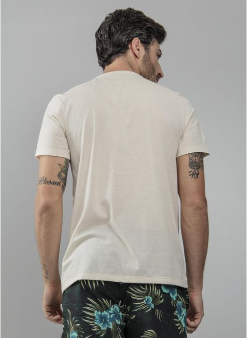 I19MKCW82_504_2-CAMISETA-MASCULINA-SILK-WELCOME-TO-ARIZONA