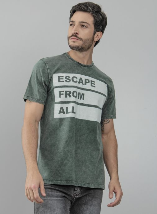 I19MKDW31_850_1-CAMISETA-MASCULINA-SILK-ESCAPE-FROM-ALL