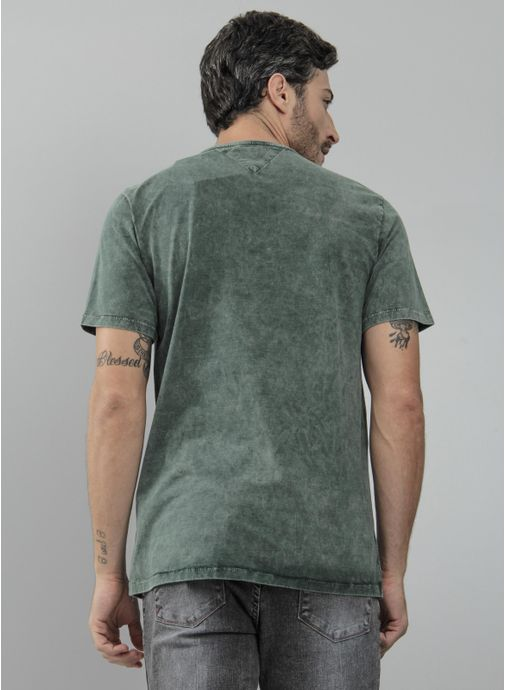 I19MKDW31_850_2-CAMISETA-MASCULINA-SILK-ESCAPE-FROM-ALL
