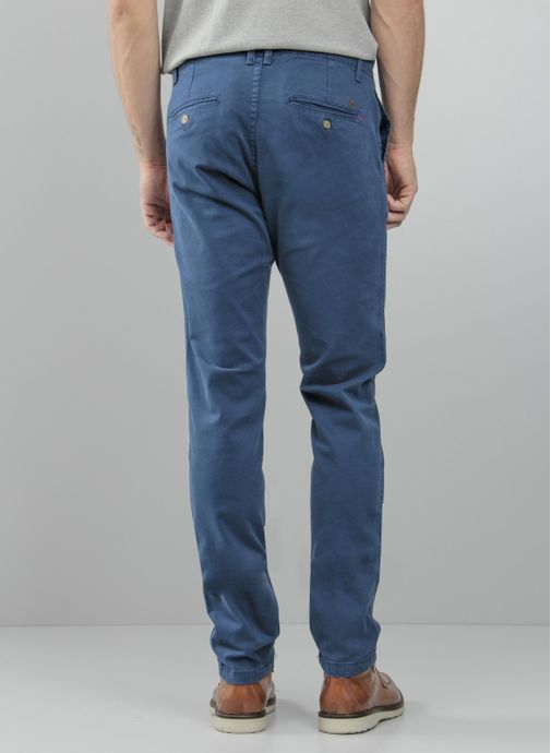 V18MCS14_750_2-CALCA-MASCULINA-SARJA-COLOR-CHINO