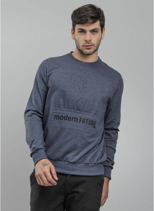 I19MHD09_750_1-BLUSAO-MASCULINO-MOLETOM