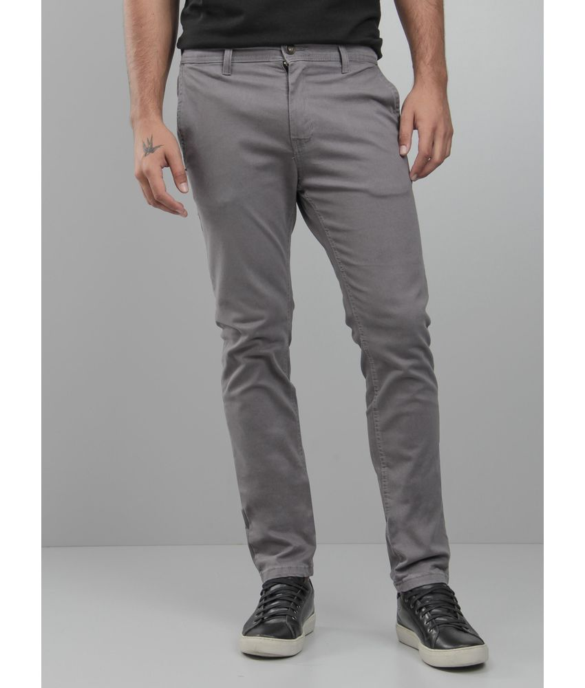 I19MCS15_745_1-CALCA-MASCULINA-SLIM-CHINO-COLOR