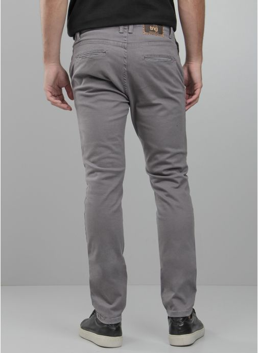 I19MCS15_745_2-CALCA-MASCULINA-SLIM-CHINO-COLOR