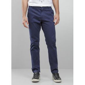I19MCS04_750_1-CALCA-MASCULINA-SLIM-CHINO-COLOR