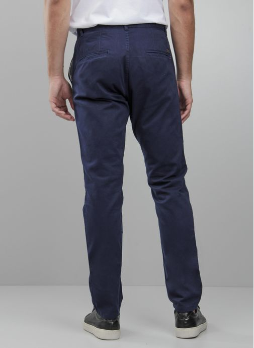 I19MCS04_750_2-CALCA-MASCULINA-SLIM-CHINO-COLOR