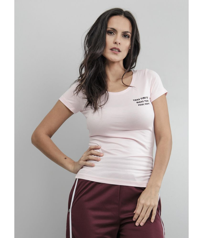 I19FKCW01_565_1-CAMISETA-FEMININA-SILK-SOUL-HAPPY