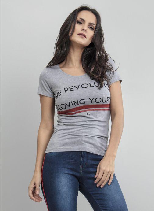 I19FKCW05_905_1-CAMISETA-FEMININA-SILK-REVOLUTION