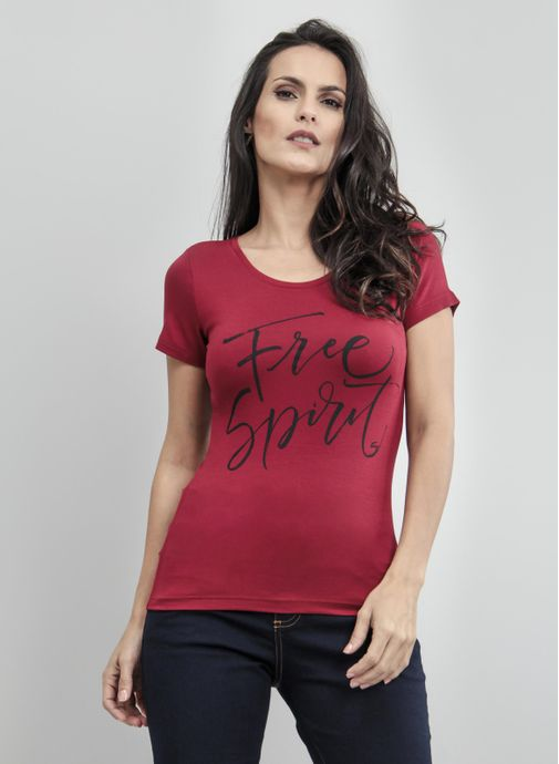 I19FKCW20_125_1-CAMISETA-FEMININA-FREE-SPIRIT