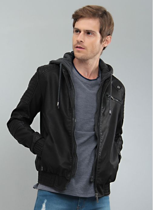 I19MJP08_950_1-DETACHABLE-HOOD-JACKET