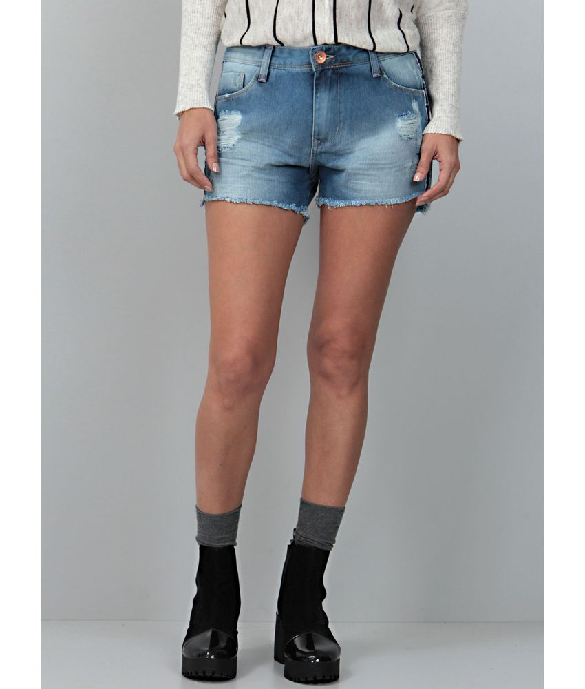 V18FSHJ01_817_1-SHORT-FEMININO-JEANS-DESTROYED