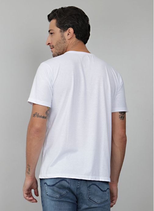 V18MKCW172_350_2-CAMISETA-MASCULINA-SILK-BELIEVE-COMFORT-FIT