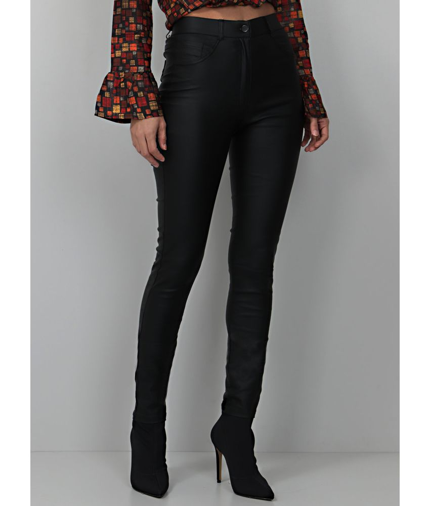 I19FCM26_950_1-CALCA-FEMININA-LEATHER-SKINNY