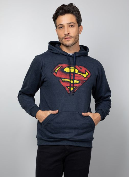 I19MHG01_750_1-SW-MOLETOM-SUPERMAN