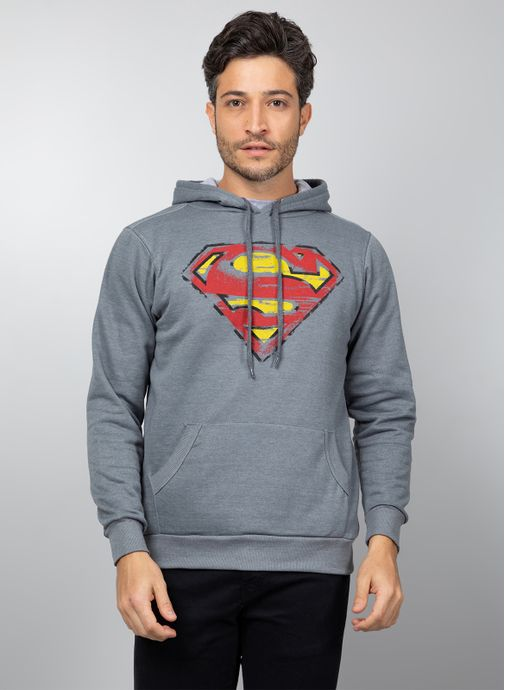 I19MHG01_905_1-SW-MOLETOM-SUPERMAN