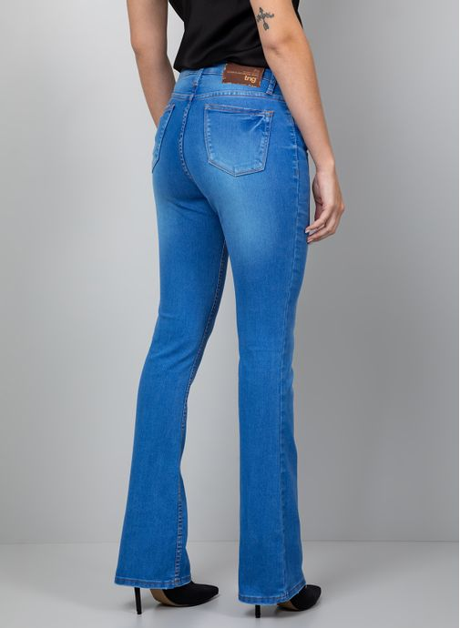 I19FCJB47_771_2-GRACE-CALCA-JEANS-BOOT-CUT