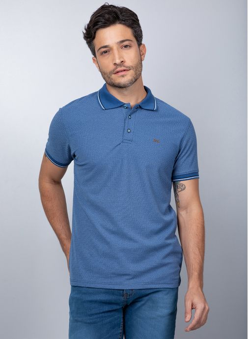 V18MPDH107_700_1-BB-POLO-FULL-PRINT