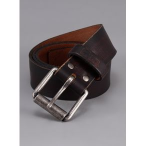 I19MCIC03_570_1-CINTO-CASUAL-OLD-WOOD