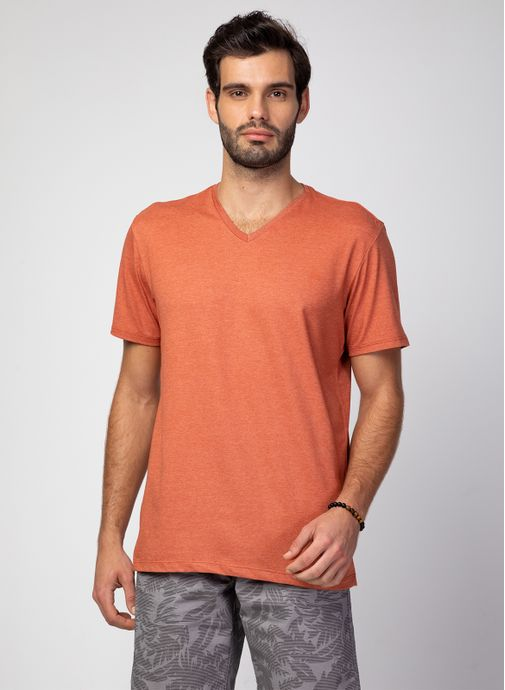 BNMKCD33_181_1-CAMISETA-MASCULINA-BASICA-COMFORT-FIT