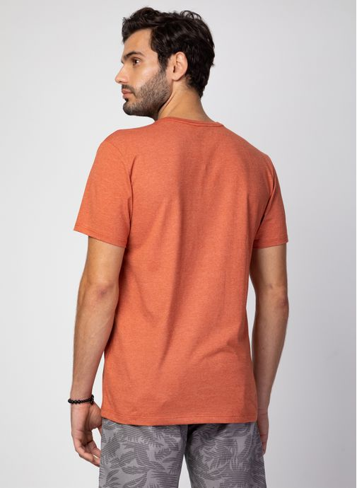 BNMKCD33_181_2-CAMISETA-MASCULINA-BASICA-COMFORT-FIT