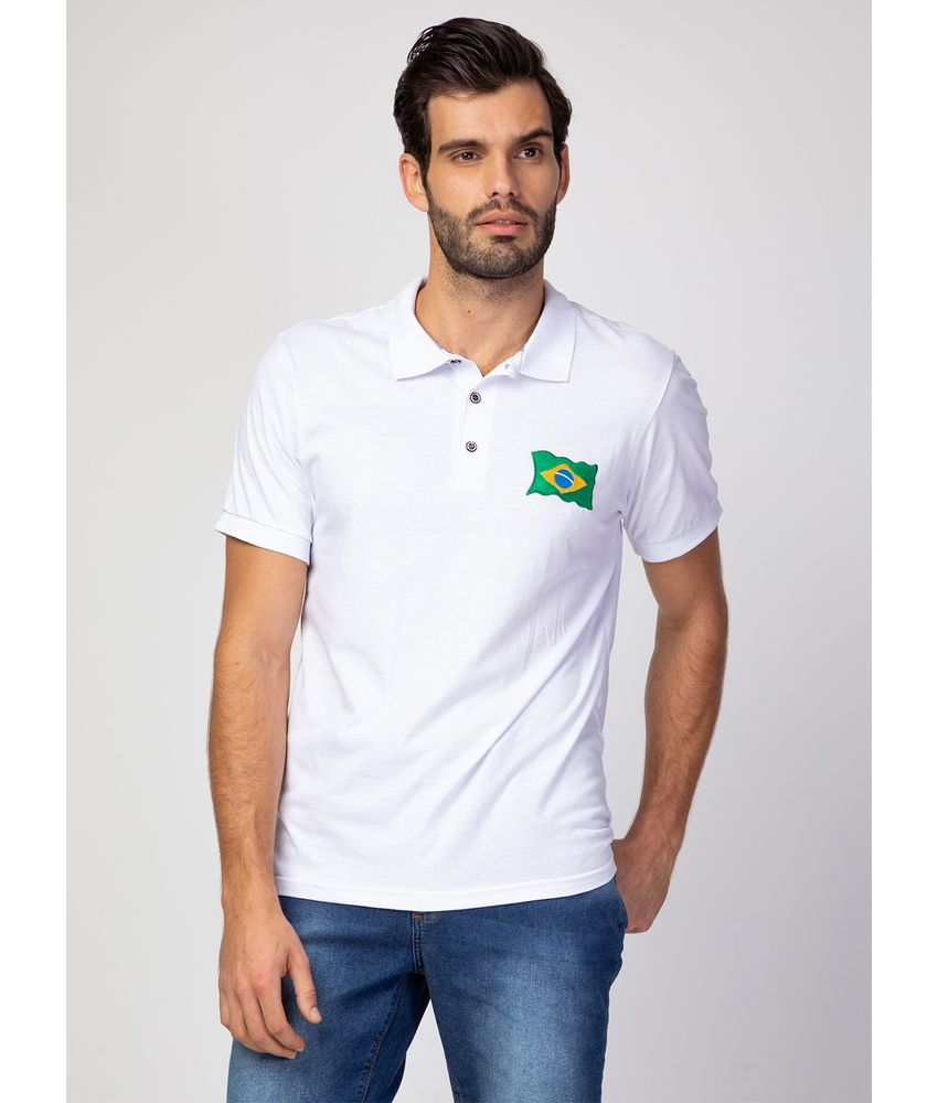 I18MPCA05_350_1-CD-POLO-BRASIL