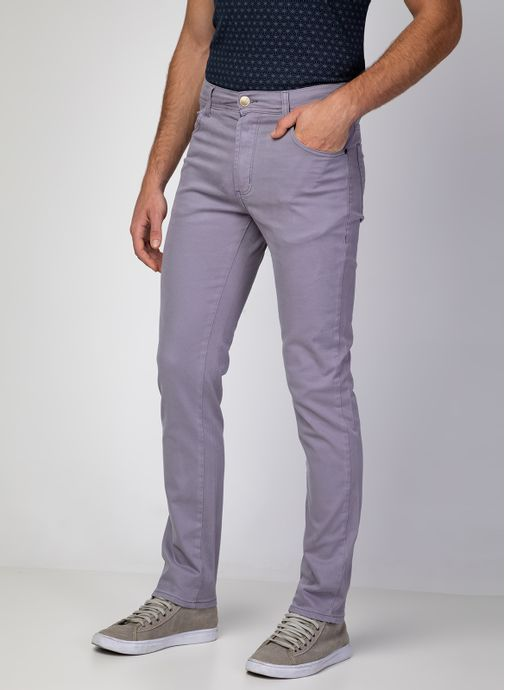 I19MCCD04_920_1-CAIO-CALCA-SKINNY-COLOR