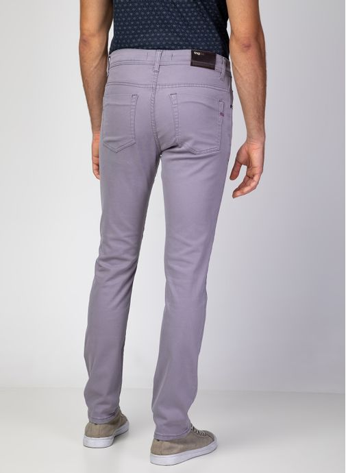I19MCCD04_920_2-CAIO-CALCA-SKINNY-COLOR
