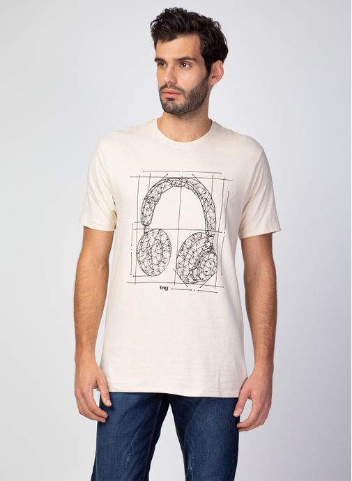 I19MKCW22_504_1-CAMISETA-MASCULINA-SILK-HEADPHONE-COMFORT-FIT
