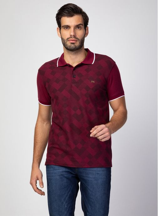 V18MPDH119_125_1-BB-POLO-FULL-PRINT-TRIANGLE