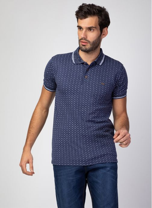 V18MPDH92_750_1-BB-POLO-FULL-PRINT
