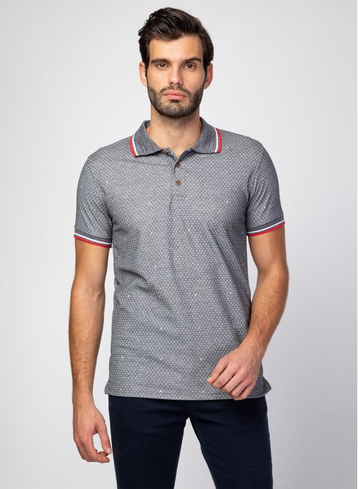 V18MPDH94_901_1-BB-POLO-FULL-PRINT