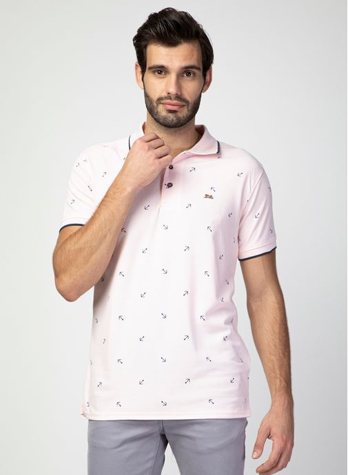 V18MPDH96_565_1-BB-POLO-FULL-PRINT-ANCORA