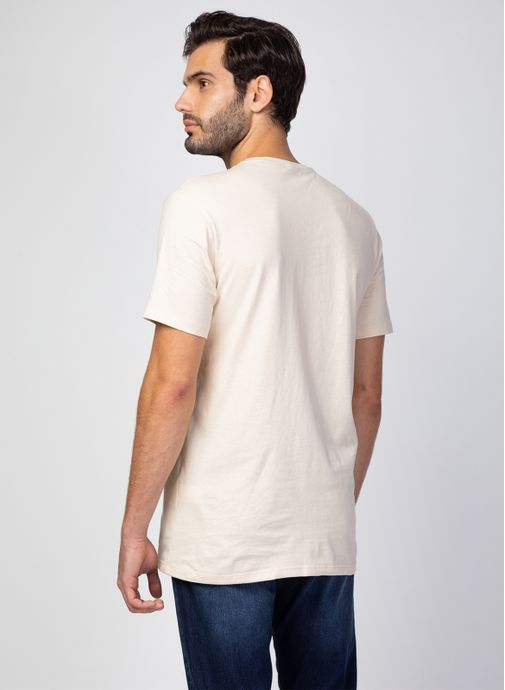 I19MKCW22_504_2-CAMISETA-MASCULINA-SILK-HEADPHONE-COMFORT-FIT