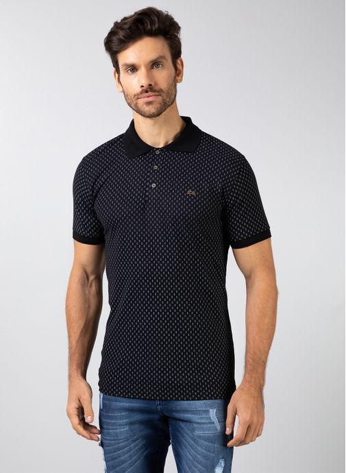 V18MPDH100_950_1-BB-POLO-FULL-PRINT