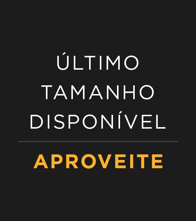 ULTIMA CHANCE - MOBILE