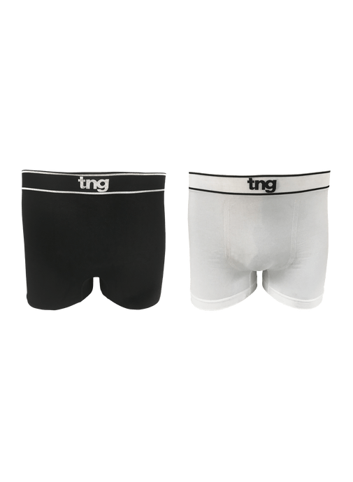 BNMUK36_65_1-UNDERWEAR-KIT
