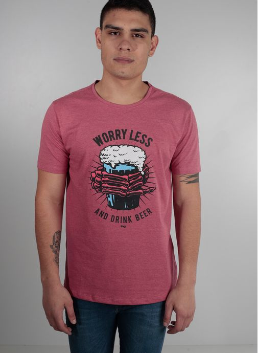 V19MKCW51_639_2-CAMISETA-WORRY-LESS