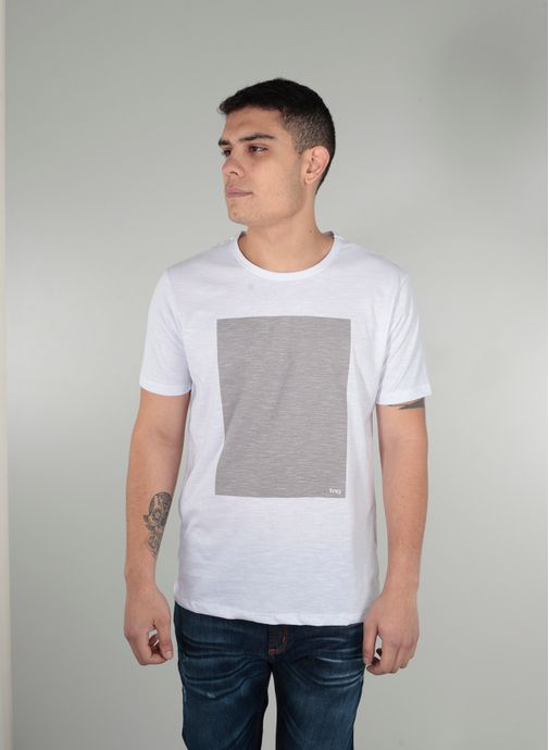 V19MKCW69_350_1-CAMISETA-RECTANGLE